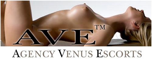 Venus Escorts