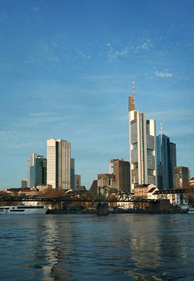 city relax frankfurt skyline escort frankfurt
