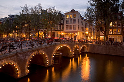 office best escort service in amsterdam