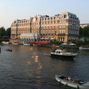 Amstel InterContinental