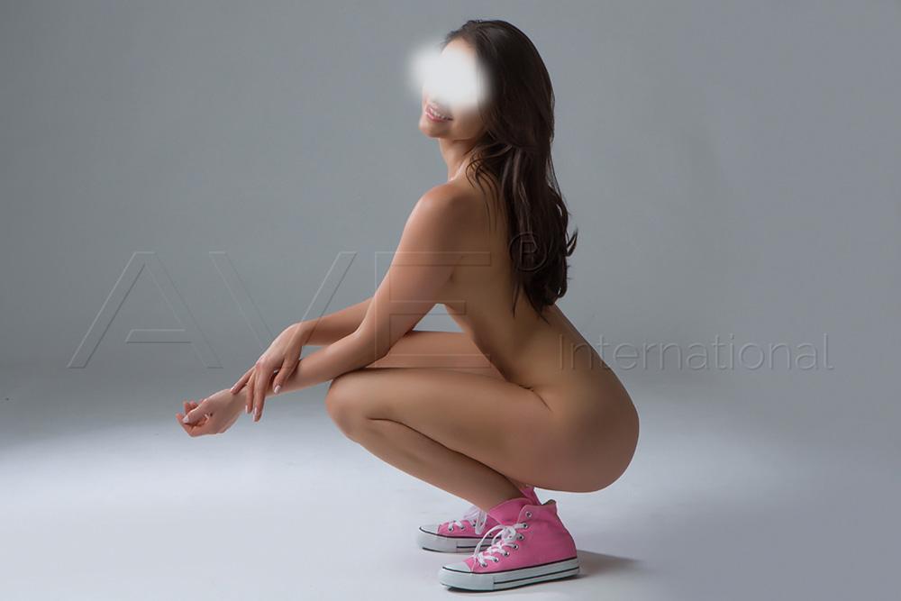erotische pornovideos escort tips