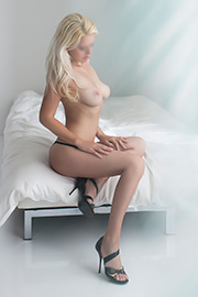 escort service agency wilder sex im bett